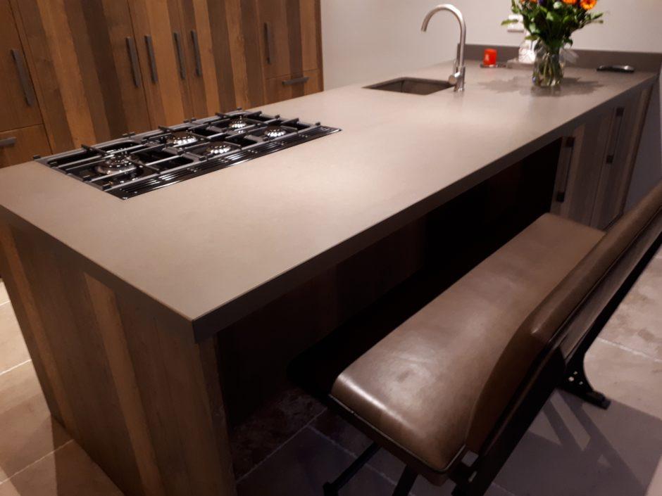 Keuken op maat laten maken maatwerk hout K2 Keukens en Meubels Exclusief 307_resized