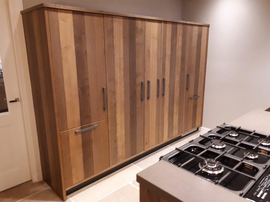Keuken op maat laten maken maatwerk hout K2 Keukens en Meubels Exclusief 315_resized