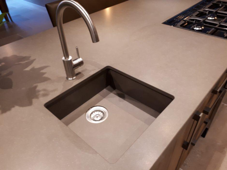 Keuken op maat laten maken maatwerk hout K2 Keukens en Meubels Exclusief 419_resized