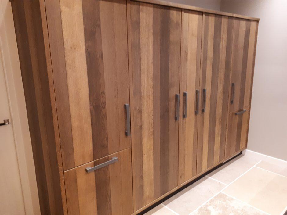 Keuken op maat laten maken maatwerk hout K2 Keukens en Meubels Exclusief 441_resized