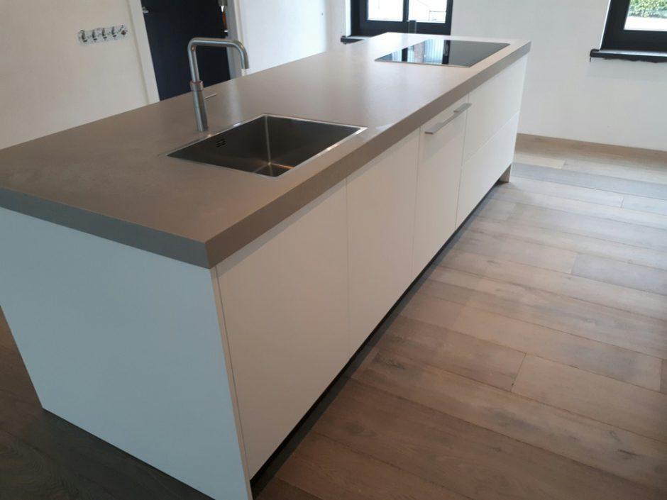 Moderne keuken op maat laten maken K2 interieurwerken_339