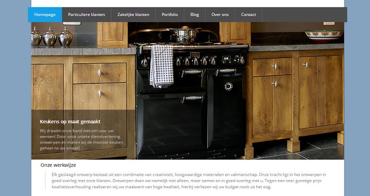 nieuwe-website-k2-interieurwerken