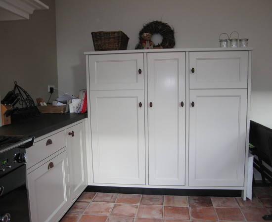 nostalgische-keuken-3